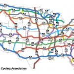 American Cycling Assocition
